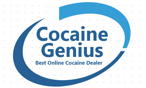 Buy Original Cocaine Online | High Quality Cocaine